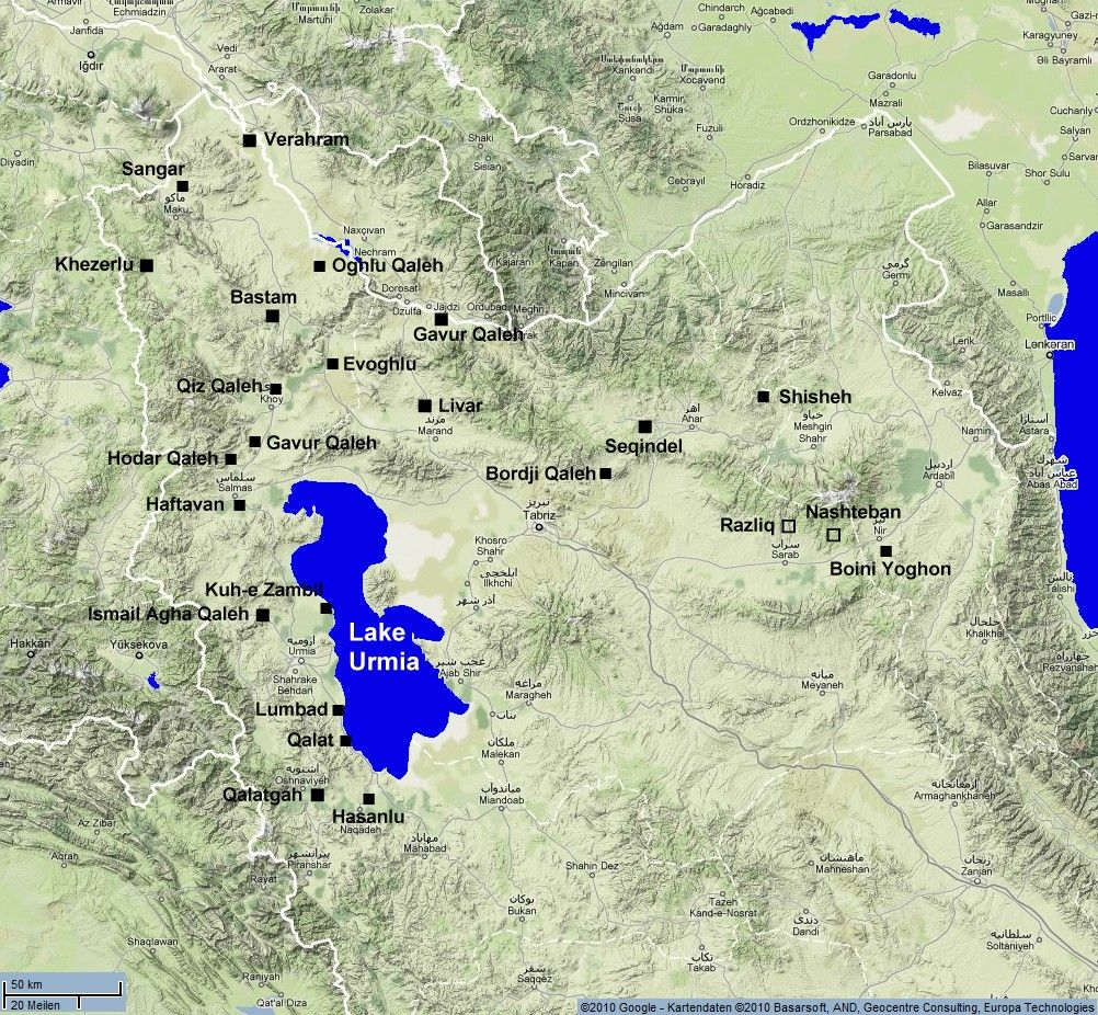 BASTAM Map Of Ancient Urartu on map of ancient greece, map of ancient babylonian, map of ancient india, map of ancient kingdom of judah, map of ancient elam, map of ancient galatia, map of ancient babylon, map of ancient eridu, map of ancient cyprus, map of ancient borsippa, map of ancient ecbatana, map of ancient colchis, map of ancient axum, map of ancient parthia, map of ancient susa, map of ancient cumae, map of ancient etruscan civilization, map of ancient uruk, map of ancient han dynasty, map of ancient pontus,